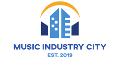 Music Industry City