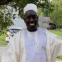 Profile picture of Moda Diagne